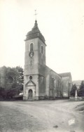 eglise_place_small