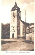 eglise_small