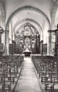 interieure_eglise_small